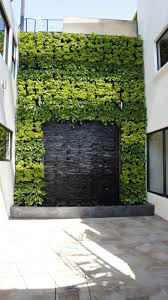 Small Picture 308 best Vertical garden ideas images on Pinterest Vertical