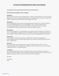 Application Letter Writing Example Valid Research Proposal Template