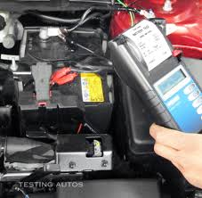 12 Volt Test Light Autozone When Does A Car Battery Need To Be Replaced