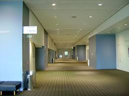 commercial painting interior commercial