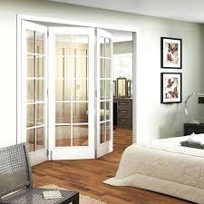interior bifold doors with glass fold door interior choice image sliding glass interior doors internal folding