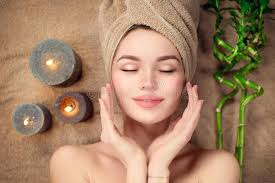 513,496 Skincare Photos - Free & Royalty-Free Stock Photos from Dreamstime