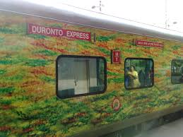 11 Fastest Trains In India Superfast Trains In India