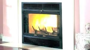 glass fireplace screen. Glass For Fireplace Screen Rocks Home Depot Fire Outdoor