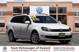 2010 Volkswagen Jetta Tdi Used 2010 Volkswagen Jetta Tdi Wagon In Hayward Ca Auto Com 3vwpl7aj0am701672