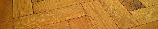 Fußboden laminat fliesen entfernung entsorgung. Nutzung Der Eiche Waldwissen Net