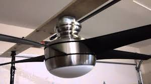 How To Replace Light Bulb In Hampton Bay Ceiling Fan Hampton Bay Ceiling Fan Light Bulb Replacement Pogot