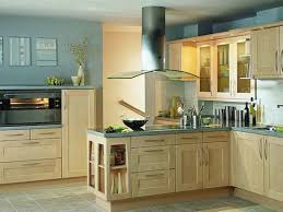 Cabinet Colors For Small Kitchens Great Popular Modern Kitchen Color