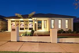 affordable house plans 3 bedroom modern 3 bedroom house