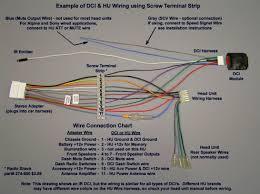 custom car audio wiring diagram jvc kwr910bt kw r910bt reviews large size of bose car audio wiring diagrams model kwr910bt jvc wiring diagram jvc kw