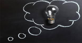 narrative essay topics ideas good ideas for writing a narrative essay a step by step