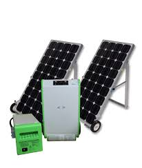 powersource 1800 solutions from science solar generators