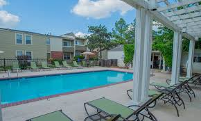 Quail Creek Oklahoma City Ok Apartments For Rent Summerfield
