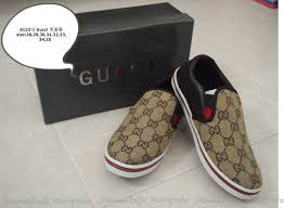 gucci kids shoes. replica gucci \u0026 lv kids shoes o
