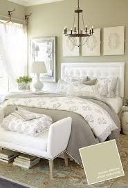 Paint Colors For Guest Bedroom 17 Best Images About Grey Bedroom On Pinterest Grey Walls