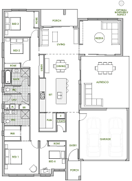green home designs floor plans australia. the mapleton offers very best in energy efficient home design from green homes australia. take a look at floor plan here. designs plans australia e