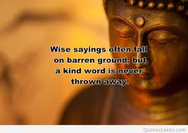 Beautiful Wisdom Quotes