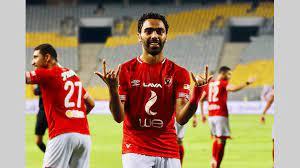 حسين الشحات يكشف تفاصيل رحيله عن العين إلى الأهلي المصري - رياضة - محلية -  الإمارات اليوم