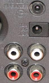 bose companion 2 speakers. graphic bose companion 2 speakers