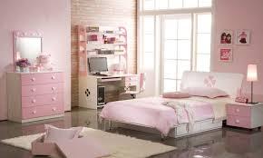 Little Girls Pink Bedroom Pretty Wallpaper For Bedrooms Little Girls Pink Bedroom Wallpaper