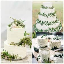 Natural Greenery Spring Wedding Inspiration Dellwood Plantation
