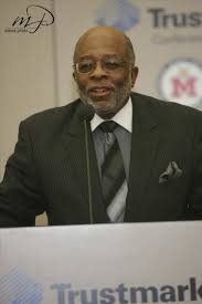 WILLIAM SIMS Obituary (2013) - The Birmingham News