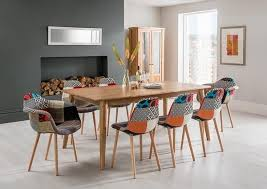 retro dining room furniture. Wonderful Room Retro Dining Room Table And Chairs Inspirational Beautiful  Furniture On E