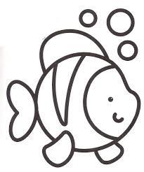 Image Imprimer Resultats Daol Image Search Coloriage Enfant Ans