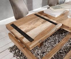 Esstisch Massiv Ausziehbar Oval Ikea Weiß Esstische Holz
