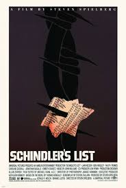 list essay thesis schindlers list essay thesis