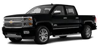 Amazon.com: 2014 Chevrolet Silverado 1500 Reviews, Images, and ...