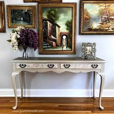 ideas to paint furniture. Painted Table Ideas, Chalk Table, Refinished Furniture  Before And After, Ideas To Paint P