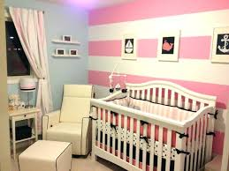 nautical baby nursery bedroom best bedding ideas pink themed boy room decorations