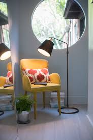 home lighting tips. Top Tips To Improve Your Home Lighting \u2014 Plus A $500 Arhaus Giveaway!