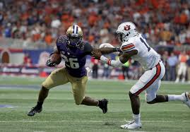 Washington Rb Depth Chart 2019 Husky Depth Chart Uw Dawg Pound