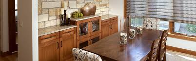 Apple Valley Kitchen Cabinets Cabinet Store