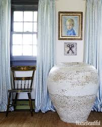 Teal Living Room Curtains Gray And Teal Bedroom Beige Coral Bedroom Traditional Light Blue