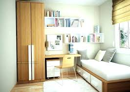 white furniture ideas. Small Bedroom Furniture Ideas Space White Engaging For Design