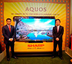 sharp 90 inch 4k tv. sharp 90inch television mind african 90 inch 4k tv