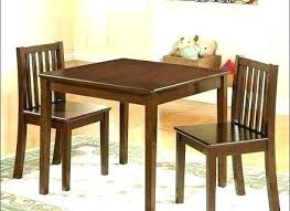small dinette sets big lots kitchen table and chairs dining room accent scenic b