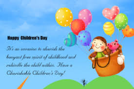 happy children s day quotes images hd wall paper fb whatsapp happy childrens day hd