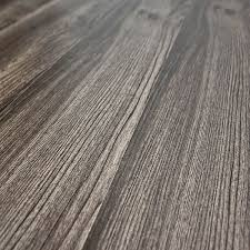 feather step laminate. Beautiful Step 123mm Handscraped Ac4 Laminate Flooring Feather Step Silvered Oak Sample   EBay On U