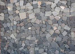 Kitchen Floor Texture Black Tile Floor Texture With Kitchen Floor Tiles Texture