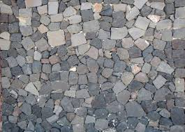 Kitchen Stone Floor Tiles Black Tile Floor Texture With Kitchen Floor Tiles Texture