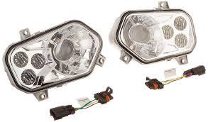 polaris 2878542 led headlight kit, lights amazon canada 2017 Polaris 570 Sp Headlight Wiring Diagram 2017 Polaris 570 Sp Headlight Wiring Diagram #14 Polaris 570 2017 ATV