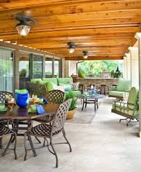lowes outdoor living showroom. lowes outdoor ceiling fans patio traditional with fan column covered green cushions metal living showroom i