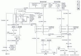 2001 chevy impala radio wiring diagram and 2013 07 14 033151 tahoe 2003 Chevy Impala Radio Wiring Diagram 2001 chevy impala radio wiring diagram with chevy impala radio wiring diagram on 04 6556313 2000 chevy impala radio wiring diagram