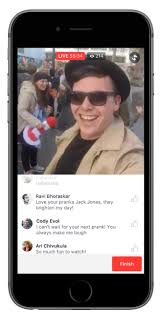 Facebook For Live Newbies Don'ts Crucial Do's 27 And