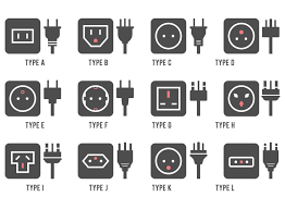 A Practical Guide To Travel Adapters Travel Plugs 101