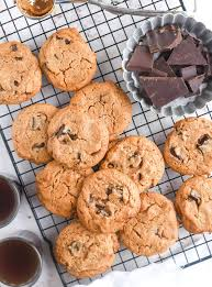 These dairy free sugar cookies are perfect for cookie cutters! Flourless Peanut Butter Cookies The Flavours Of Kitchen